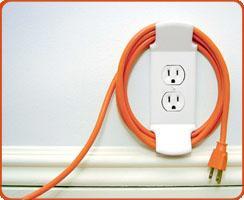 remont-elektriki